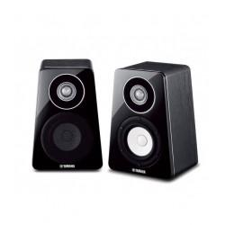 Полочная акустика Yamaha NS-B500