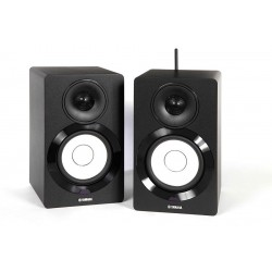 Активная акустика Yamaha NX-N500