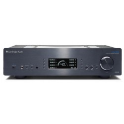Cambridge Audio Azur 851A