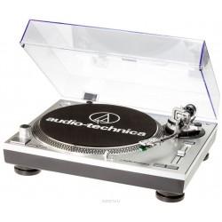 Audio-Technica AT-LP120 USBHC