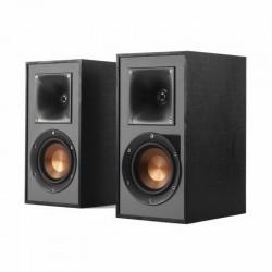 Активная акустика Klipsch R-41PM