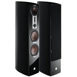Напольная акустика DALI Epicon 8