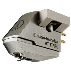 Audio-Technica AT-F7