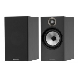 Полочная акустика B&W 607