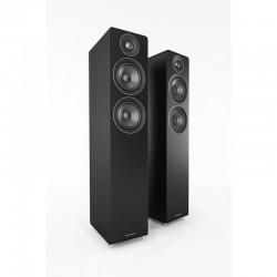 Acoustic Energy AE109 Satin Black