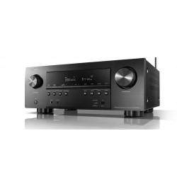 AV ресивер Denon AVR-S950H