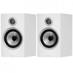 Полочная акустика B&W 706 S2