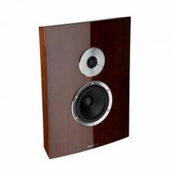 Настенная акустика Gato Audio FM-9