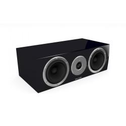 Центральный канал Gato Audio FM-16