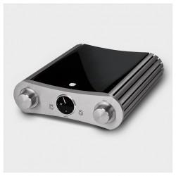 Стереоусилитель Gato Audio AMP-150