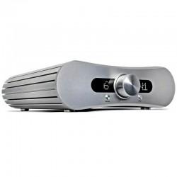 Стереоусилитель Gato Audio DIA-400S