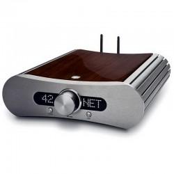 Стереоусилитель Gato Audio DIA-400S NPM