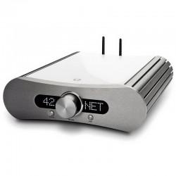Стереоусилитель Gato Audio DIA-250S NPM