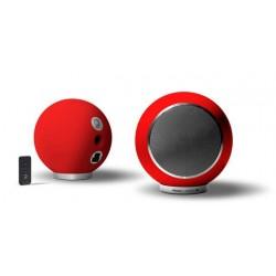 Активная акустика Elipson Planet LW 2.0