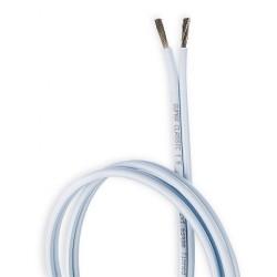 Акустический кабель Supra Classic 2X1.6 mm