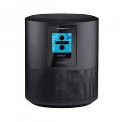 Беспроводная акустика Bose Home Speaker 500