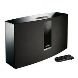 Беспроводная акустика Bose SoundTouch 30 III