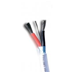 Акустический кабель Supra Linc 2x2.5 mm
