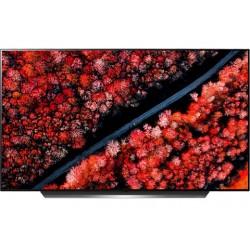 OLED телевизор LG OLED65C9
