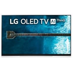 OLED телевизор LG OLED55E9
