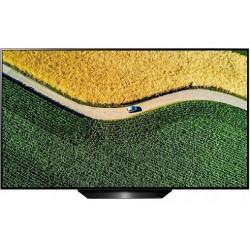 OLED телевизор LG OLED55B9
