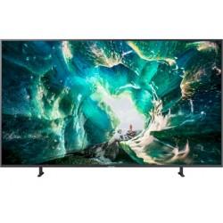 4K телевизор Samsung UE82RU8002