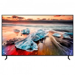8K телевизор Samsung QE75Q900R