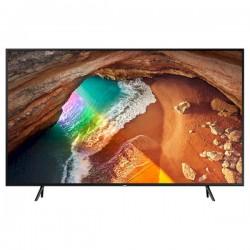 4K телевизор Samsung QE75Q60R
