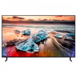 8K телевизор Samsung QE65Q900R