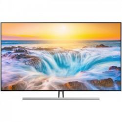 4K телевизор Samsung QE65Q85R