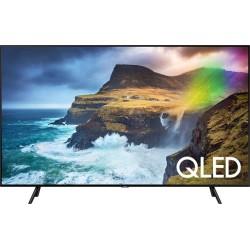 4K телевизор Samsung QE65Q70R