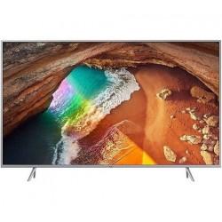 4K телевизор Samsung QE65Q65R