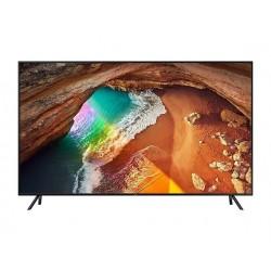 4K телевизор Samsung QE65Q60R