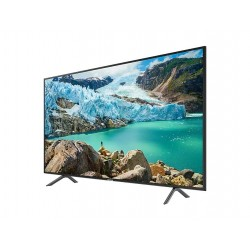 4K телевизор Samsung UE75RU7172