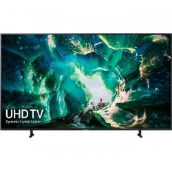 4K телевизор Samsung UE65RU8002