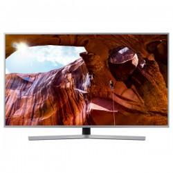 4K телевизор Samsung UE65RU7402