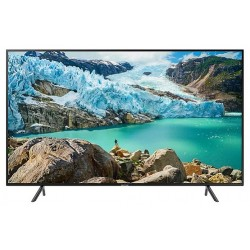 4K телевизор Samsung UE65RU7172