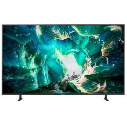 4K телевизор Samsung UE55RU8002