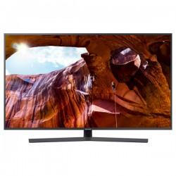 4K телевизор Samsung UE55RU7402