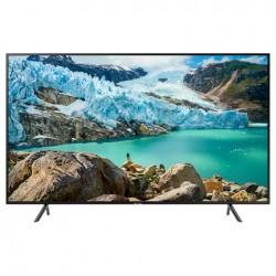 4K телевизор Samsung UE55RU7172