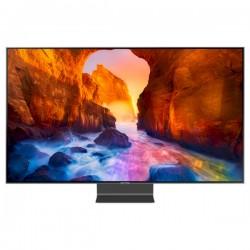 4K телевизор Samsung QE55Q90R