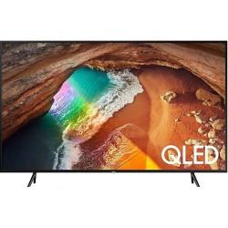 4K телевизор Samsung QE55Q60R