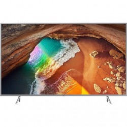 4K телевизор Samsung QE55Q65R