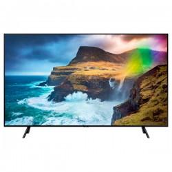 4K телевизор Samsung QE55Q70R