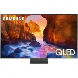 4K телевизор Samsung QE65Q90R