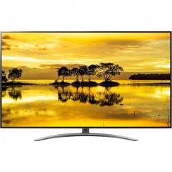 4K телевизор LG 55SM9010