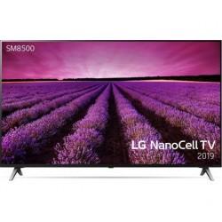 4K телевизор LG 65SM8500
