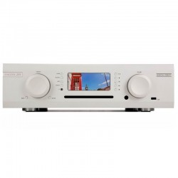 Musical Fidelity M6 Encore 225