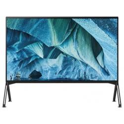 8K телевизор Sony KD-98ZG9