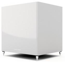 Acoustic Energy AE308 Gloss White